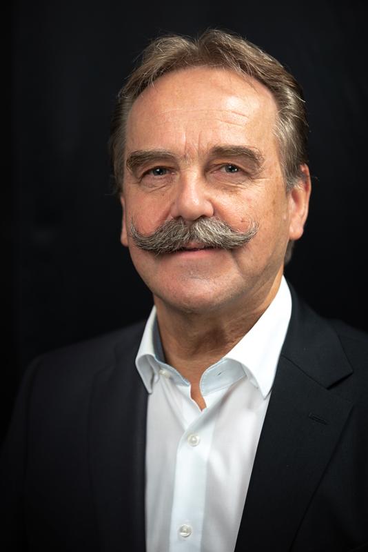 Karl Koppensteiner