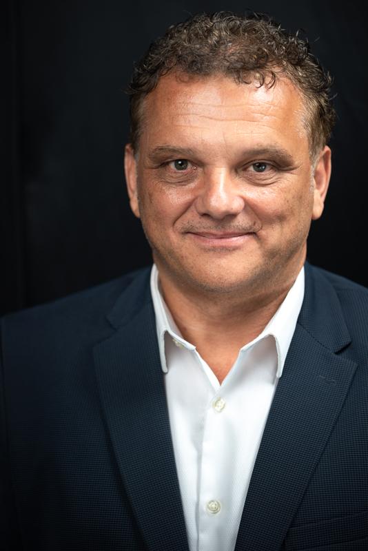 Peter Jezernik