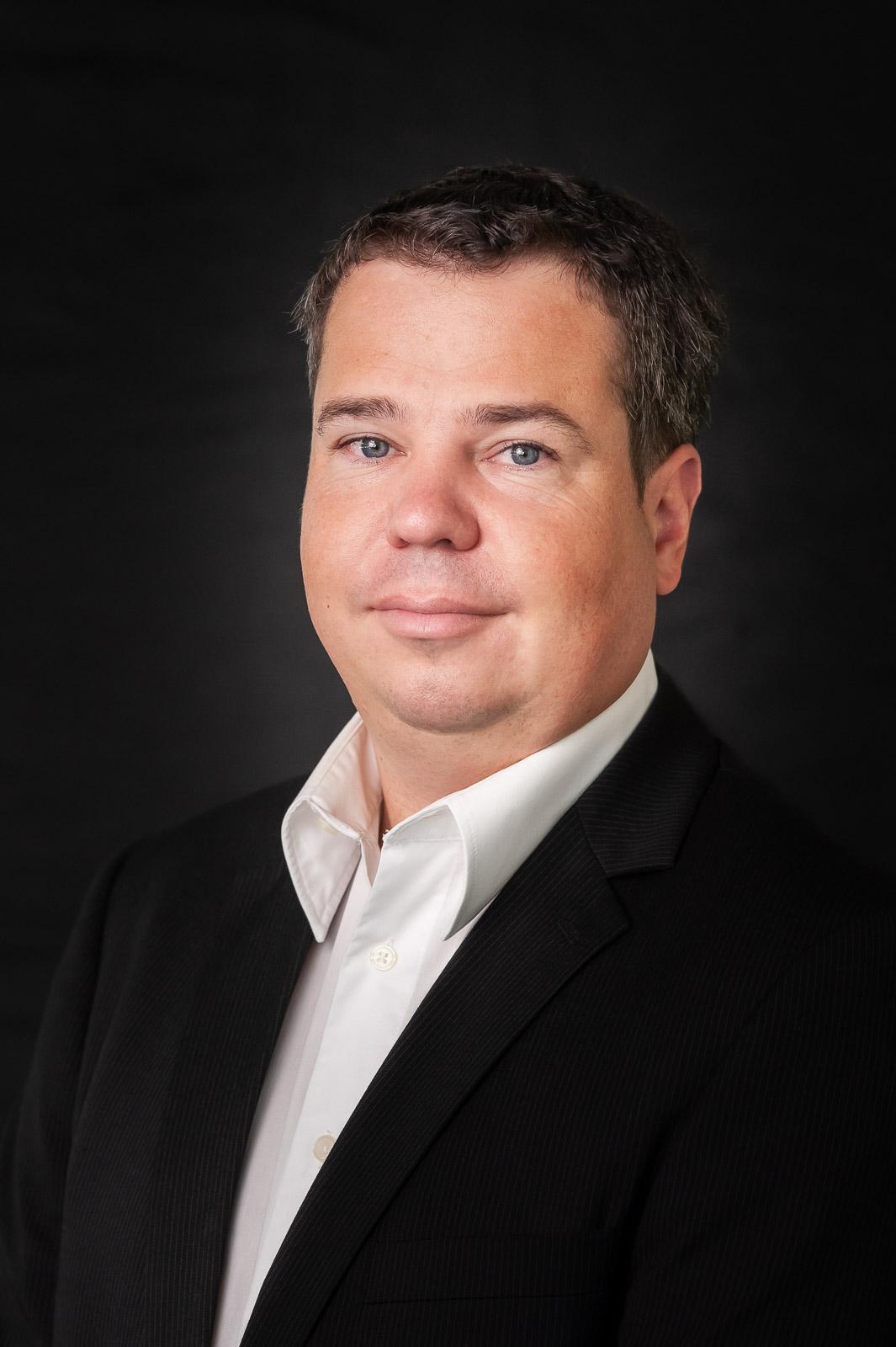 Bernd Lippe