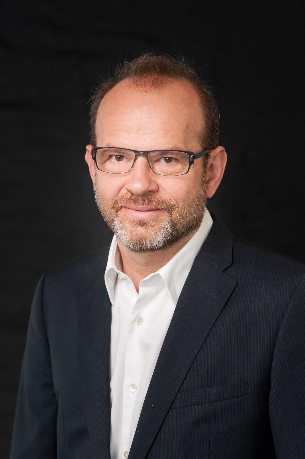 Joachim Reiter