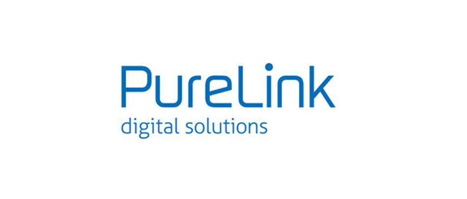 Purelink Logo